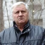 Карякин В.Т.