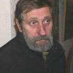 Мещеряков Е.К.