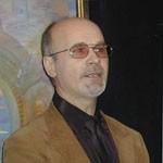 Ситников В.Н.