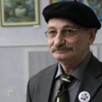 Залинян Г.М