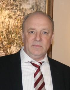 Владимир Викторович 2